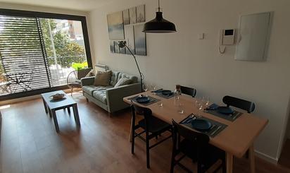 Viviendas y casas en venta en Terrassa