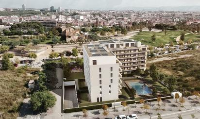 Viviendas y casas en venta en Can Feu - Gràcia, Sabadell