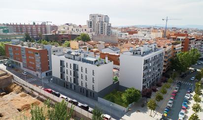 Erdgeschosswohnungen zum verkauf in Terrassa