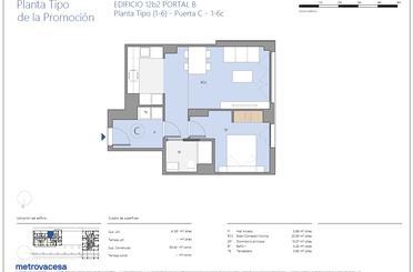 Wohnung zum verkauf in Carrer Arcadi I Casanovas y Eix, Martorell