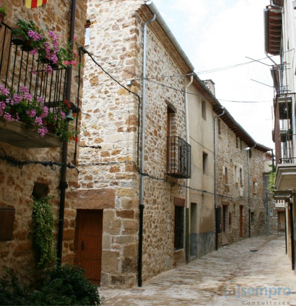 Casa  Benasal centro historico. Benasal/casa