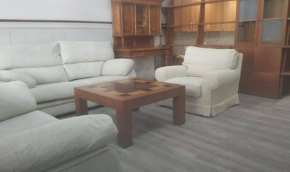 Estudios de alquiler baratos en Badalona