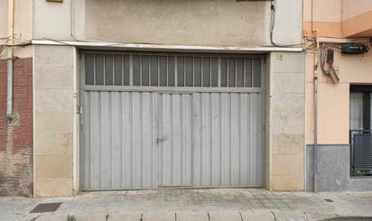 Oficina de alquiler en Carrer Coll I Pujol, Badalona