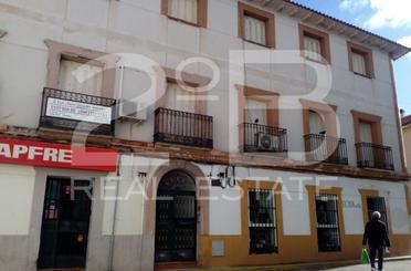 Piso en venta en Campo Real