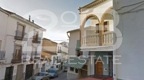 Foto 3 de Piso en venta en Algarinejo, Granada