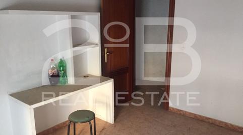 Foto 5 de Piso en venta en Algarinejo, Granada