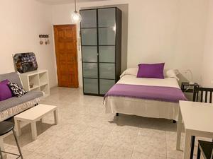 Viviendas de alquiler con calefacción en Las Palmas de Gran Canaria