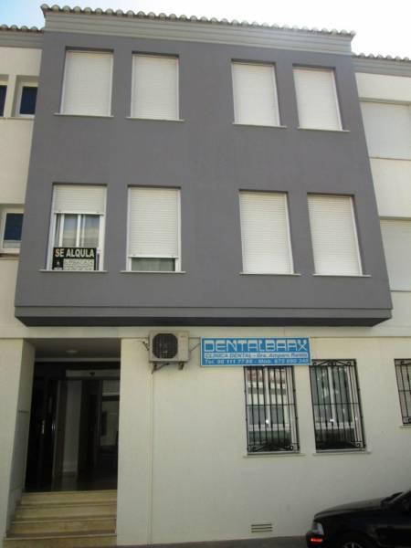 Pis  Barx ,Barx. Apartamento en Barx