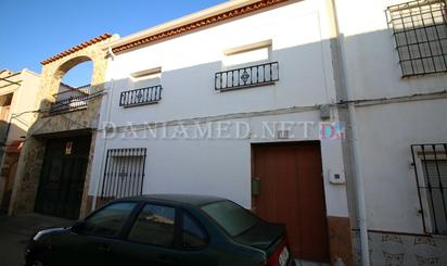 Rural properties for sale at Cuenca Province