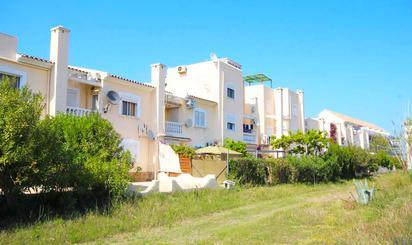 Apartamentos en venta amueblados en Alicante Provincia