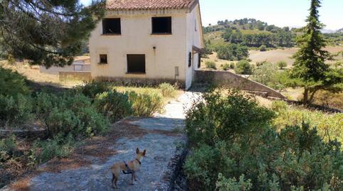 Foto 2 de Casa o chalet en venta en Camino de Jayena a la Venta de Los Prados, 1 Albuñuelas, Granada