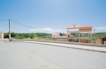 Casa o chalet en venta en Purullena