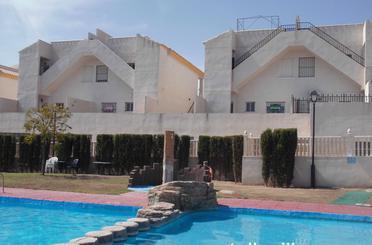 Apartamento en venta en Castalla
