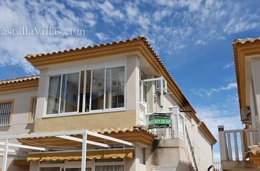Apartamento en venta en Calle Río Bidasoa, Castalla