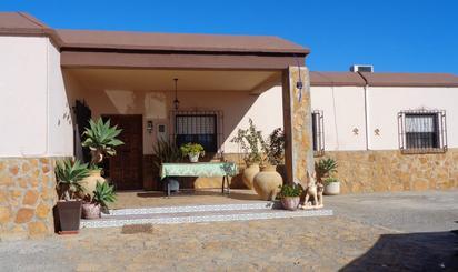 Viviendas y casas de alquiler en Retamar, Almería Capital