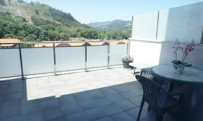 Single family semi detached for sale at Castro-Urdiales