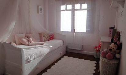 Chalets for sale at Castro-Urdiales