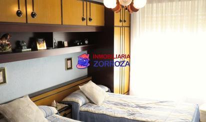 Piso en venta en Basurtu - Zorrotza