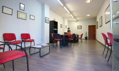 Local de alquiler en Oviedo - Calle Fuertes Acevedo, 28 - , Oviedo