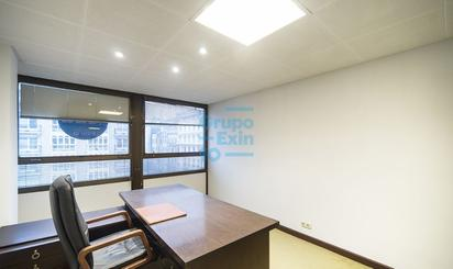 Oficinas en venta en Donostia - San Sebastián