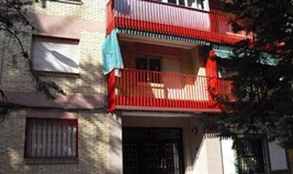 Apartamentos en venta en Zona Estación en Valdemoro, Valdemoro