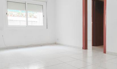 Wohnimmobilien und Häuser zum verkauf in Nou Barris, Barcelona Capital