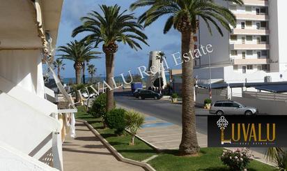 Wohnung zum verkauf in Huesca, Playa Norte