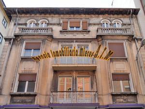 Casas de compra en Mieres (Asturias)
