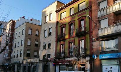 Inmuebles de AGENCIA INMOBILIARIA MIERE en venta en España