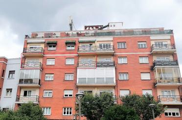 Piso en venta en Calle Jardines del Ayuntamiento, Mieres (Asturias)