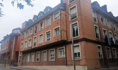 Piso en venta en Calle Ramón y Cajal, Mieres (Asturias)