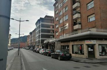 Local de alquiler en Calle Doctor Fleming, Mieres (Asturias)