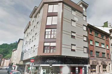 Local de alquiler en Calle Doce de Octubre, 38, Mieres (Asturias)