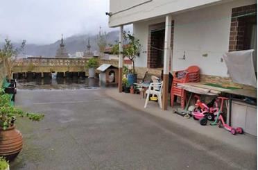 Casa o chalet en venta en Lugar Arriondo Alto, Mieres (Asturias)