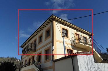 Piso en venta en Lugar Arriondo Alto, Mieres (Asturias)