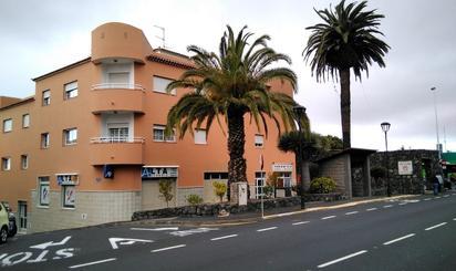 Local de alquiler en Tacoronte - Los Naranjeros