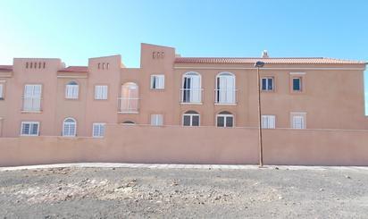 Piso en venta en Arico