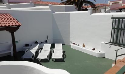 Casa o chalet de alquiler en Arico