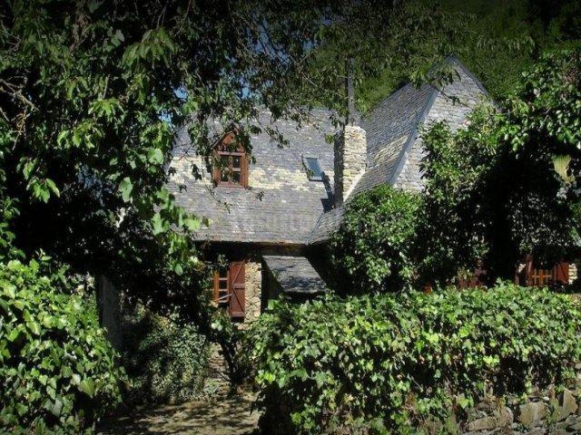 Casa  Calle san roque, ag benos, 6