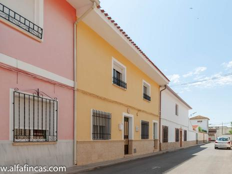 Homes for sale at Casas de Fernando Alonso