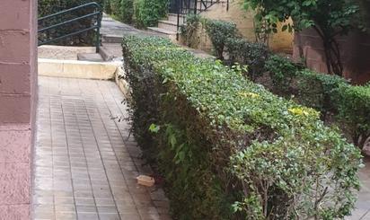 Plantas bajas en venta en Granada Capital