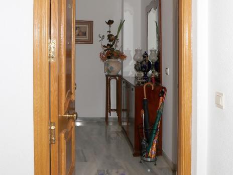 Pisos de alquiler con ascensor en Granada Provincia