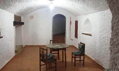 Casa o chalet de alquiler en Cortes y Graena