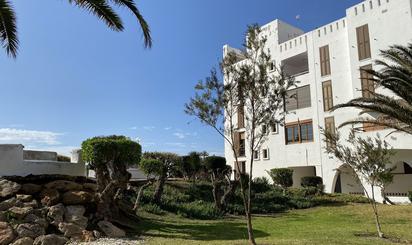 Wohnimmobilien zum verkauf in El Ejido