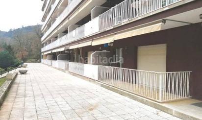 Wohnung zum verkauf in Riera Major, Sense, Viladrau