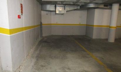Wohnungen zum verkauf in Font de Sant Pere, 27, Estadi - Santa Anna