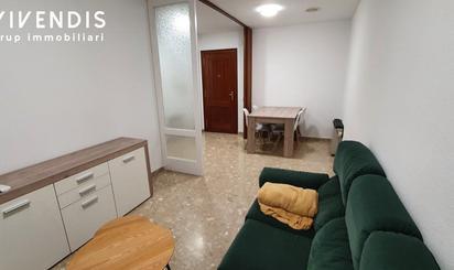 Apartamento de alquiler en  Lleida Capital