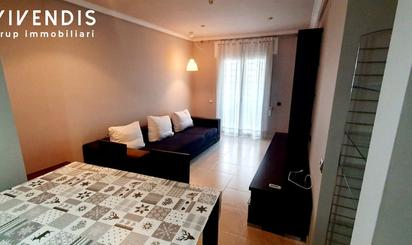 Ático de alquiler en  Lleida Capital