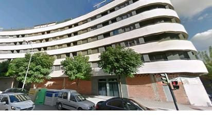 Trasters en venda a Albacete Capital