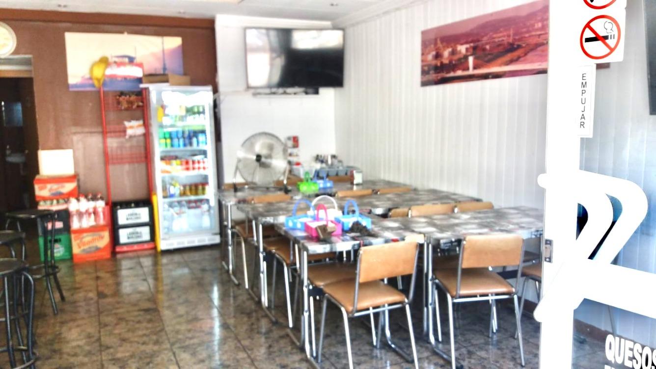 Traspàs Local Comercial  Paseo salzereda, 90